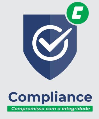 complianceBrand