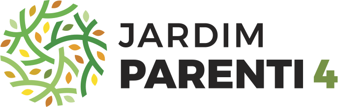 Jardim parenti 4